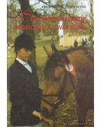 Sérülések és balesetek megelőzése a lovak körül