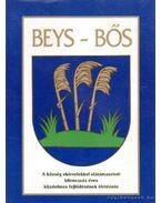 Beys - Bős