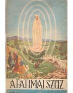 A fatimai szűz