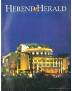 Herend Herald 2002/II No. 12.