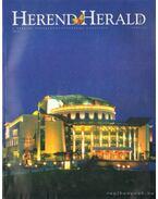 Herend Herald 2002/II No. 12.
