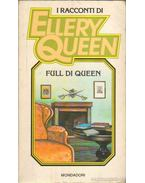 Full di queen