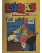 Ludas Magazin 1990. június