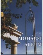 Mohácsi Album