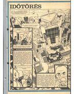 Időtörés 1986. (16-32. szám 17. rész)