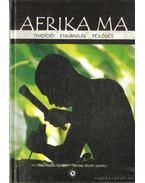 Afrika ma