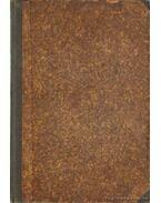 Hajózás szárazföldi vizeken - Folyók és folyamok I-II. kötet egyben