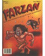 Farzan