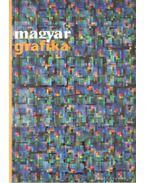 Magyar grafika 2009. február