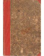 Kölcsey Ferencz minden munkái I-X. kötet (4kötetben)