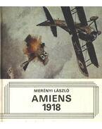 Amiens 1918 (dedikált)