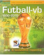 Futball-vb 1930-2010