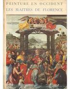 Les Maitres de Florence