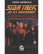 Star Trek - Az új nemzedék