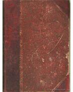 Vasárnapi Ujság 1911 (teljes évfolyam)