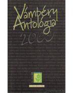 Vámbéry Antológia 2000