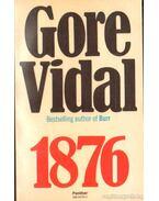 1876 - Vidal, Gore