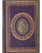 A mestermű I-IV. kötet (két kötetben)