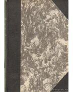 Magyar Sebészet 1971. (teljes)