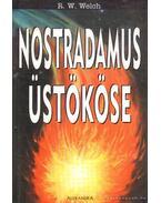 Nostradamus üstököse