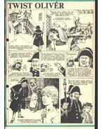 Twist Olivér 1983. (17-32. szám 16. rész)