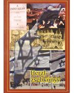 Herzl-Zsebkönyv