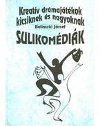 Sulikomédiák