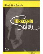 Türkcenin Sirlari