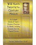 Twentieth-Century Magus