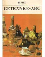 Getränke ABC