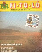 Ki-To-Ló 1989/2