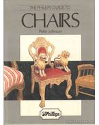 The Phillips Guide to Chairs