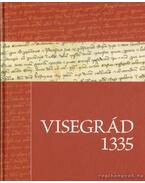Visegrád 1335