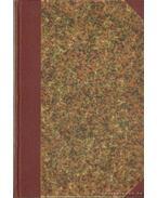 Hiteljogi döntvénytár VIII. kötet ( Váltó- csód- kereskedelmi és tőzsdei ügyekben)