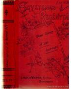 A sas karmai I-II. (egy kötetben)