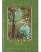 Hittan 6. tankönyv