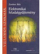 Elektronikai feladatgyűjtemény