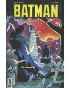 Batman 1991/3. 15. szám