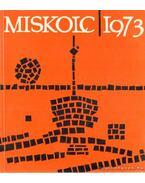 Miskolc 1973.