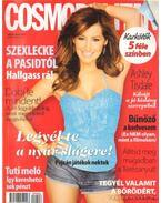 Cosmopolitan 2009/6. június