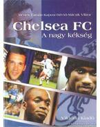 Chelsea FC - Dénes Tamás-Mácsik Viktor