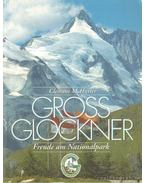 Gross Glockner