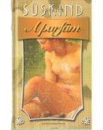 A parfüm