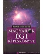 Magyarok égi képeskönyve
