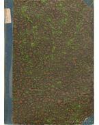 A napkönyv