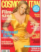 Cosmopolitan 2006/4. április