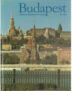 Budapest (francia)