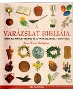 A varázslat bibliája