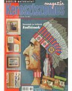 Keresztszemes magazin 2006. 9. szám