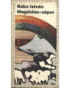 Magdolna-zápor